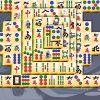tier mahjong kostenlos spielen