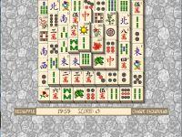 Meister Qwans Mahjong