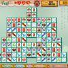 Muster Mahjong